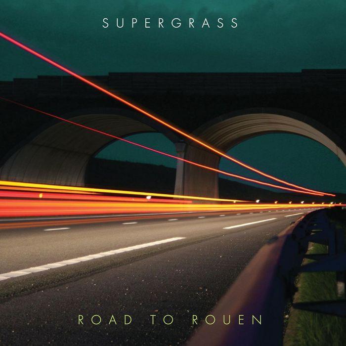Qu'écoutez-vous en ce moment ? - Page 40 Supergrass-road-to-rouen