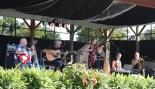 Birdtown, music, band, norfolk, #norfolkineh